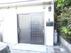JR京浜東北線/西川口 2階/2階建 築39年