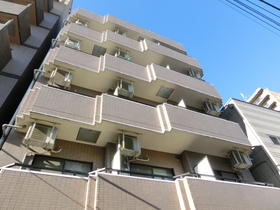 東京都練馬区練馬1 練馬 賃貸・部屋探し情報 物件詳細