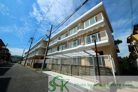兵庫県神戸市西区上新地2 大久保 賃貸・部屋探し情報 物件詳細