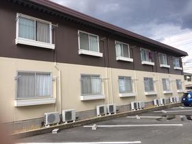 JR仙山線/北山形 2階/2階建 築32年