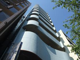 西武池袋線/練馬 3階/14階建 築33年