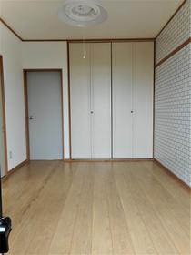 JR高崎線/新町 2階/3階建 築29年