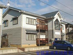 新潟県新潟市西区ときめき西2 小針 賃貸・部屋探し情報 物件詳細