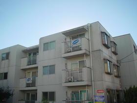 愛知県名古屋市天白区向が丘1 平針 賃貸・部屋探し情報 物件詳細
