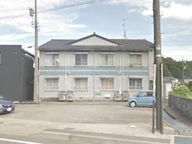 石川県金沢市二日市町ヘ 八幡 賃貸・部屋探し情報 物件詳細