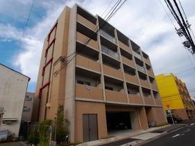 愛知県名古屋市天白区井の森町 野並 賃貸・部屋探し情報 物件詳細