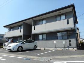 群馬県高崎市新町 新町 賃貸・部屋探し情報 物件詳細
