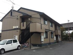 岡山県倉敷市北畝2 弥生 賃貸・部屋探し情報 物件詳細