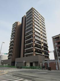 福岡県福岡市東区水谷2 千早 賃貸・部屋探し情報 物件詳細
