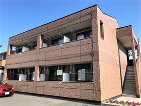岡山県総社市三輪 総社 賃貸・部屋探し情報 物件詳細