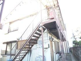 埼玉県川口市芝下3 蕨 賃貸・部屋探し情報 物件詳細