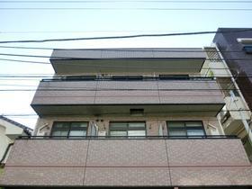 東京都中野区上鷺宮3 富士見台 賃貸・部屋探し情報 物件詳細