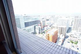 JR高崎線/高崎 17階/22階建 築24年