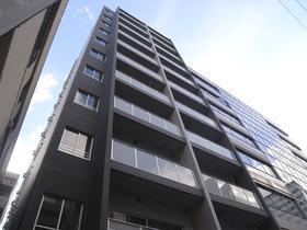 JR山手線/恵比寿 2階/12階建 築7年