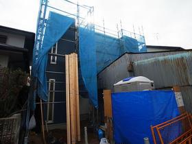 兵庫県神戸市須磨区須磨浦通6 須磨 賃貸・部屋探し情報 物件詳細