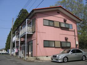 JR常磐線/佐和 2階/2階建 築36年