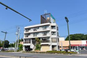 茨城県水戸市千波町 水戸 賃貸・部屋探し情報 物件詳細