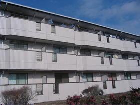 JR宇都宮線/宇都宮 3階/3階建 築29年