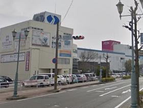 三重県鈴鹿市白子2 白子 賃貸・部屋探し情報 物件詳細