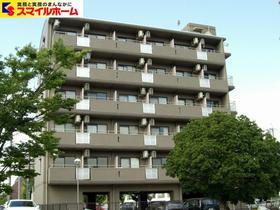愛知県日進市赤池2 赤池 賃貸・部屋探し情報 物件詳細