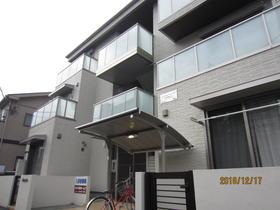 埼玉県蕨市中央3 蕨 賃貸・部屋探し情報 物件詳細