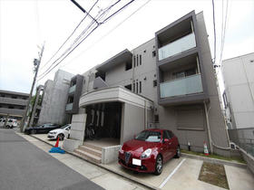 愛知県名古屋市千種区千種1 千種 賃貸・部屋探し情報 物件詳細