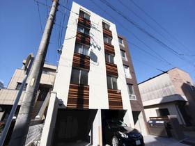 愛知県名古屋市東区東大曽根町 大曽根 賃貸・部屋探し情報 物件詳細