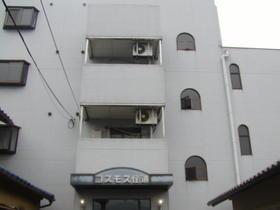 大阪府大東市三箇1 住道 賃貸・部屋探し情報 物件詳細