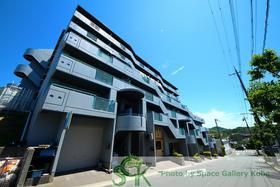 兵庫県神戸市垂水区つつじが丘5 垂水 賃貸・部屋探し情報 物件詳細