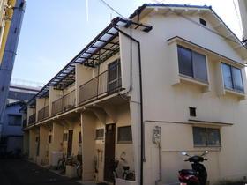 広島県呉市広本町3 新広 賃貸・部屋探し情報 物件詳細