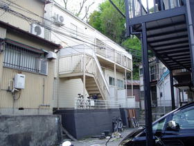JR京浜東北線/赤羽 1階/2階建 築32年