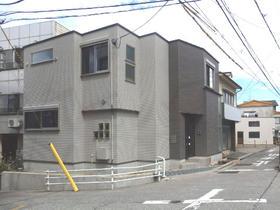 石川県金沢市増泉1 広小路 賃貸・部屋探し情報 物件詳細