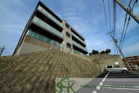 兵庫県神戸市垂水区潮見が丘1 垂水 賃貸・部屋探し情報 物件詳細