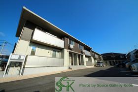 兵庫県神戸市垂水区東垂水1 垂水 賃貸・部屋探し情報 物件詳細