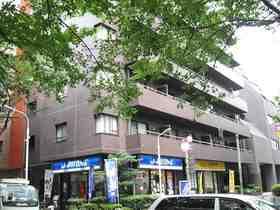 東京都品川区西五反田2 五反田 賃貸・部屋探し情報 物件詳細