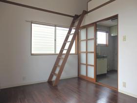石川県金沢市弥生2 野町 賃貸・部屋探し情報 物件詳細