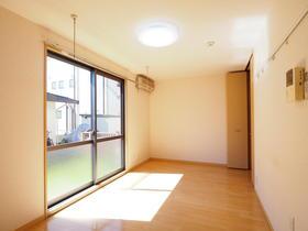 神奈川県相模原市中央区由野台2 淵野辺 賃貸・部屋探し情報 物件詳細