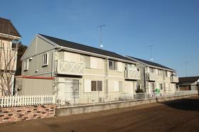 茨城県那珂郡東海村豊白1 東海 賃貸・部屋探し情報 物件詳細