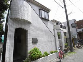 JR京浜東北線/西川口 2階/2階建 築33年