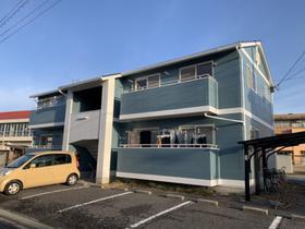 JR伯備線/総社 2階/2階建 築23年