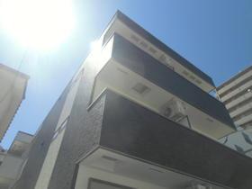 南海本線/住吉大社 3階/3階建 築6年