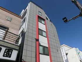 JR埼京線/浮間舟渡 4階/6階建 築15年