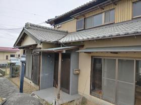 近鉄名古屋線/磯山 1-2階/2階建 築45年