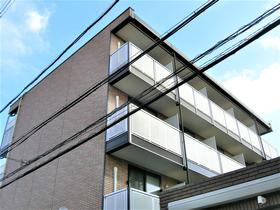 南海高野線/沢ノ町 1階/4階建 築13年
