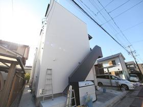 地下鉄桜通線/鶴里 1階/2階建 築6年
