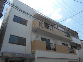 京阪本線/野江 3階/4階建 築35年