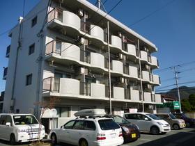 JR仙山線/北山形 2階/4階建 築23年