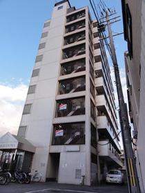 京阪本線/大和田 6階/9階建 築30年