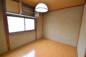 JR吉備線/備前三門 2階/2階建 築37年