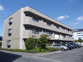 JR片町線/住道 1階/3階建 築28年
